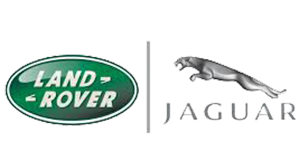 jaguar_land_2_logo_2
